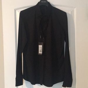 Dolce & Gabbana Shirt- New with Tags